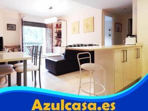 Flat in Sale in Alicante ,centro / Centro