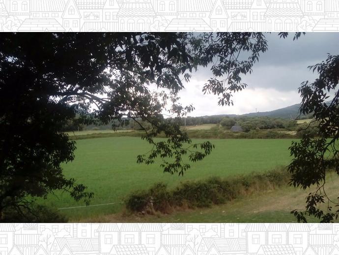 Foto 1 de Finca rústica en  Hereu, 31 / Baix Pallars