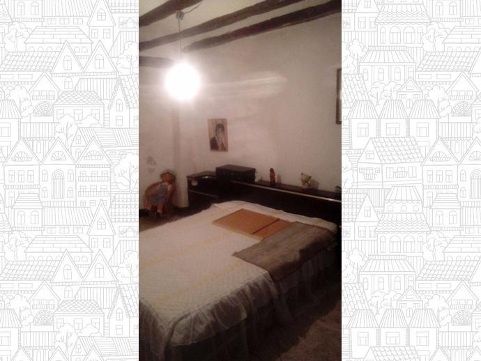 Foto 2 de Finca rústica en  Hereu, 31 / Baix Pallars