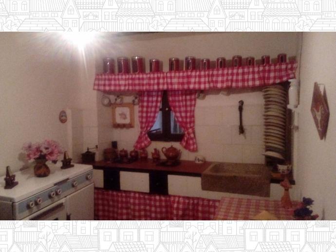 Foto 5 de Finca rústica en  Hereu, 31 / Baix Pallars