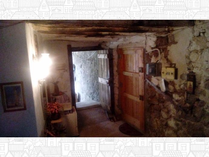 Foto 11 de Finca rústica en  Hereu, 31 / Baix Pallars