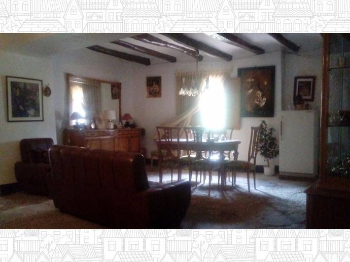 Foto 13 de Finca rústica en  Hereu, 31 / Baix Pallars