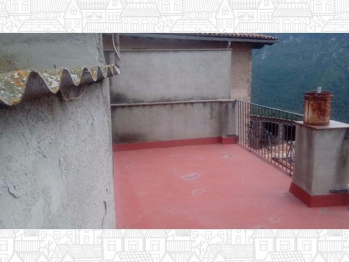 Foto 15 de Finca rústica en  Hereu, 31 / Baix Pallars