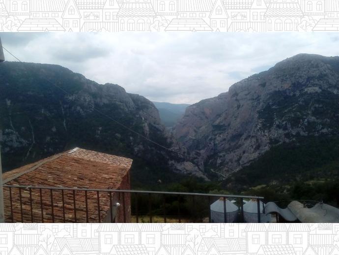 Foto 17 de Finca rústica en  Hereu, 31 / Baix Pallars