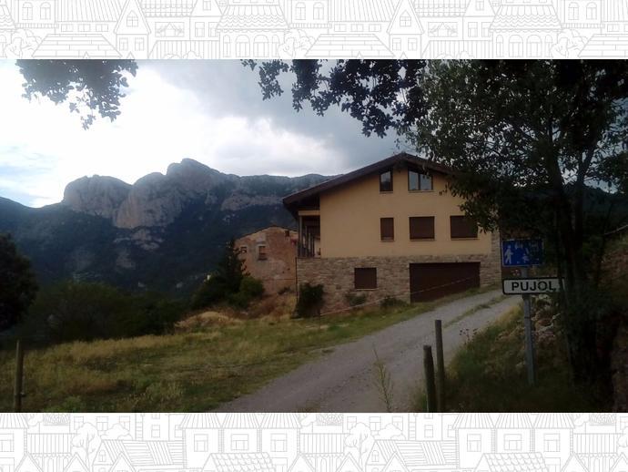 Foto 18 de Finca rústica en  Hereu, 31 / Baix Pallars