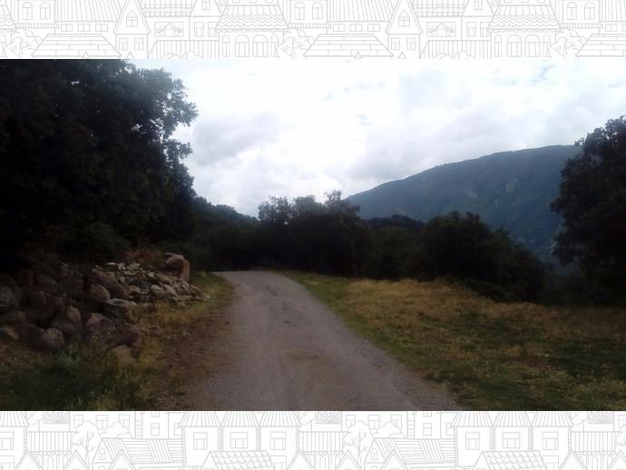 Foto 19 de Finca rústica en  Hereu, 31 / Baix Pallars