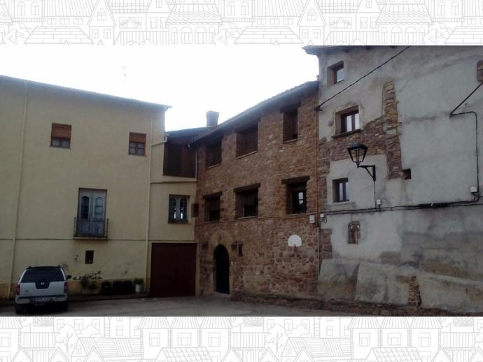 Foto 23 de Finca rústica en  Hereu, 31 / Baix Pallars