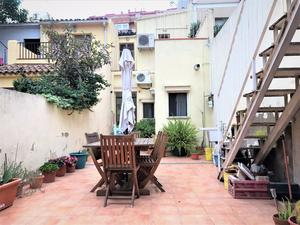 Casa adosada en Venta en Montpeller / Sant Andreu