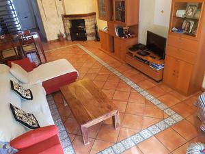 Casa adosada en Venta en Doctor Santponç / Sant Andreu