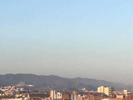 Plantas intermedias de alquiler en Barcelonès