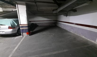 Garagenstellplätze zum verkauf in Barcelona Capital