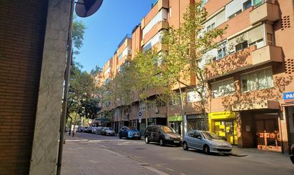 Inmuebles de DOLÇA LLAR en venta en España