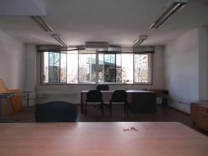 Estudio en Venta en Sant Andreu - La Sagrera / Sant Andreu