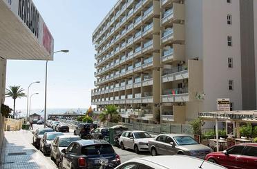 Edificio en venta en La Carihuela - Los Nidos