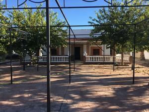 Casas de compra en Granada Provincia
