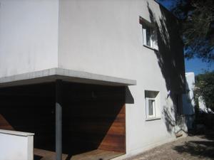 Venta Vivienda Casa-Chalet cunit, zona de - cunit