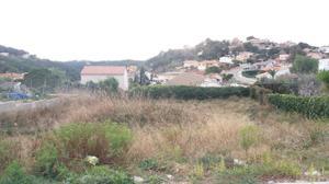 Terreno Residencial en Venta en Cubelles, Zona de - Cubelles / Cubelles