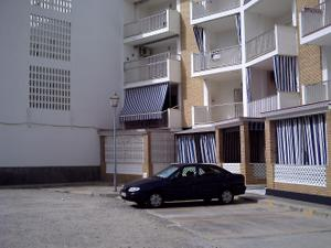 Venta Vivienda Piso chipiona - centro - zona playas