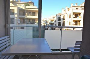 Venta Vivienda Apartamento teulada, zona de - teulada