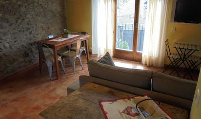 Casa o chalet de alquiler en La Seu d'Urgell