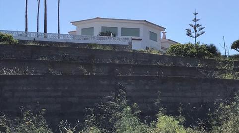 Foto 3 de Casa o chalet en venta en Camino Porcuna La Esperanza - Llano del Moro, Santa Cruz de Tenerife