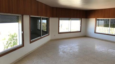 Foto 4 de Casa o chalet en venta en Camino Porcuna La Esperanza - Llano del Moro, Santa Cruz de Tenerife