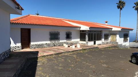 Foto 5 de Casa o chalet en venta en Camino Porcuna La Esperanza - Llano del Moro, Santa Cruz de Tenerife