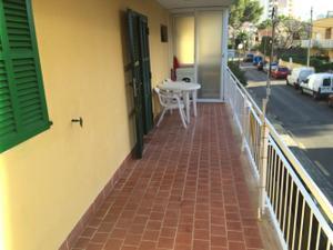 Estudio en Alquiler en Palma de Mallorca, Zona de - Palma de Mallorca / Llucmajor