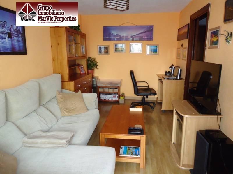 Apartamento en venta en Levante