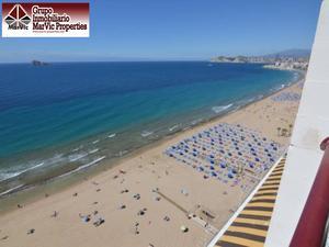 Estudis en venda moblats a España