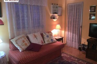 Wohnung zum verkauf in Plans - Gasparot