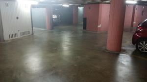 Garaje en Venta en Narcis Monturiol / Eixample Nord – La Devesa