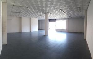 Local comercial en Alquiler en Logroño / Utebo