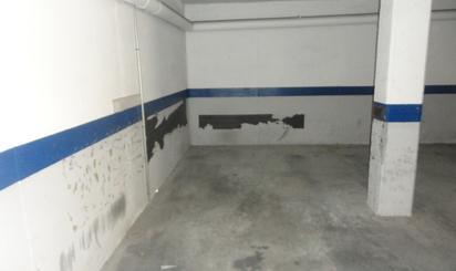 Garaje en venta en Les Roquetes