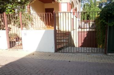 Haus oder Chalet miete in Ilustracion, Montecanal - Valdespartera - Arcosur