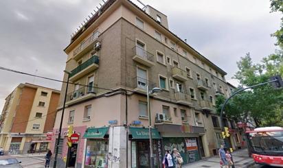 Dúplex en venta en Hospital San Juan de Dios, Zaragoza