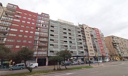 Locales en venta en Delicias, Zaragoza Capital