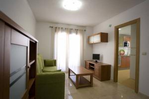 Apartamento en Venta en Centro Ciudad / Centro ciudad