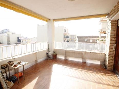 Pisos de alquiler con opción a compra en Tarragona Provincia