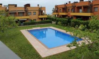 Plantas bajas de alquiler con terraza en Tarragona Provincia
