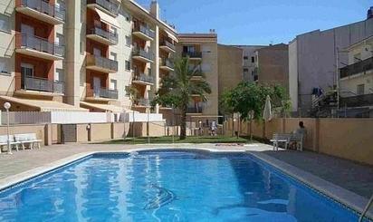 Áticos de alquiler con calefacción en Tarragona Provincia
