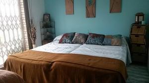 Sale Home Single-family semi-detached  centro (zona pere badia)
