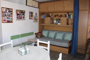 Venta Vivienda Apartamento baix a mar zona de playa
