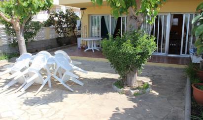 Plantas bajas de alquiler en Tarragonès