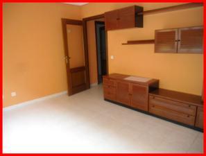 Apartamento en Venta en Ciudad de Avila / Santa Marta de Tormes