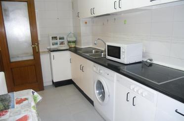 Apartamento en venta en Ciudad de Avila, Santa Marta de Tormes