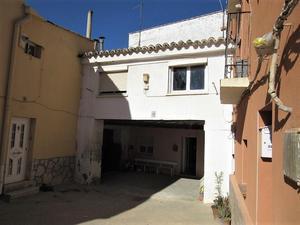 Fincas rústicas en venta en Zaragoza Provincia