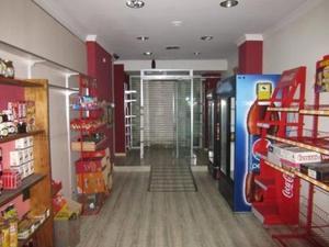 Local comercial en Alquiler en Gran Via, 36 / Centro