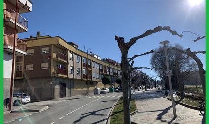 Piso de alquiler en Calle Velázquez, Santa Marta de Tormes
