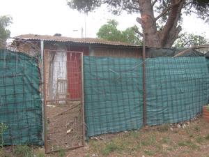 Fincas Rusticas En Venta En Toledo Provincia Fotocasa